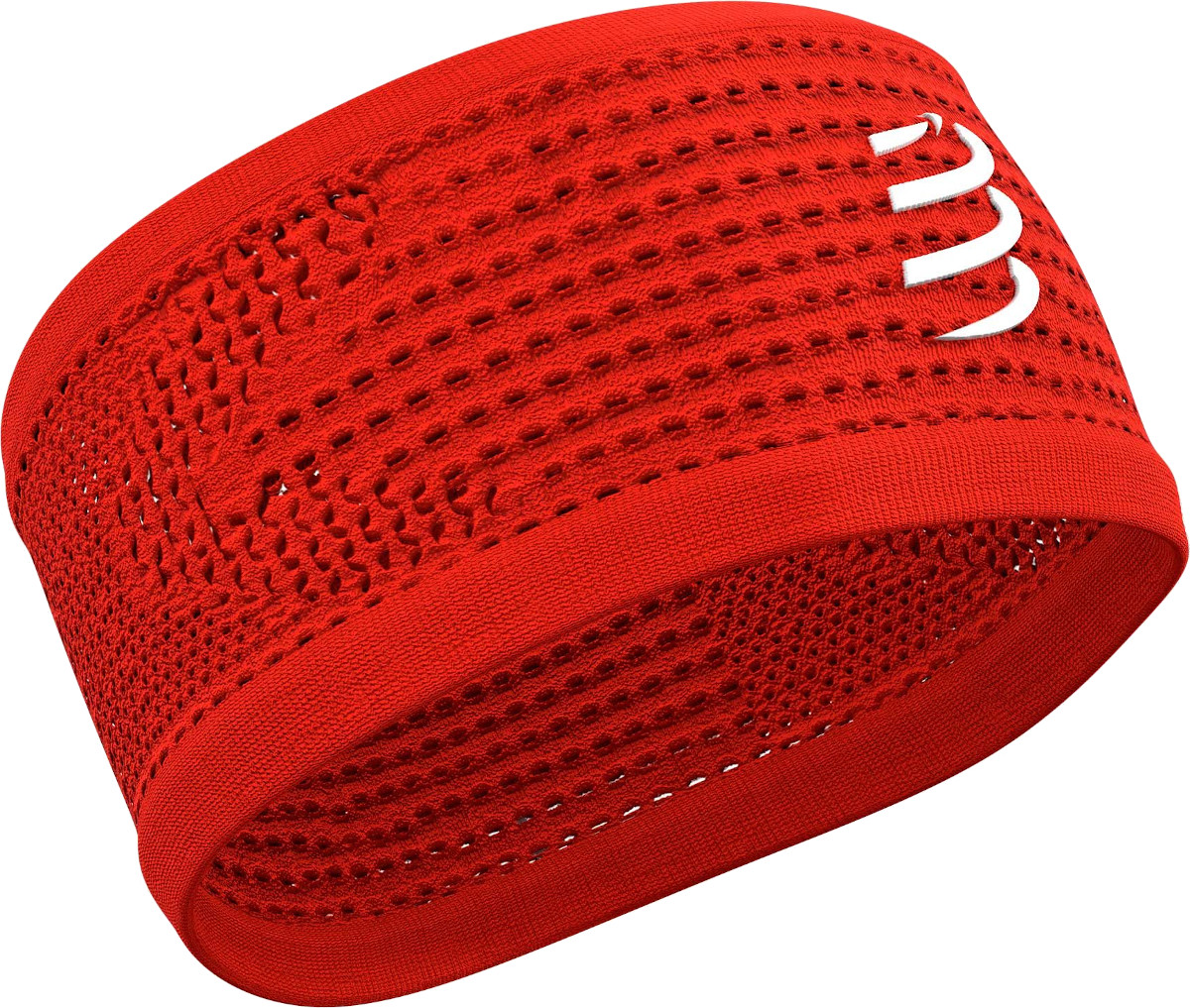 Stirnband Compressport Headband On/Off
