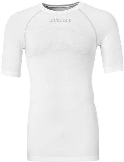 Kompressions-T-Shirt Uhlsport thermo shirt