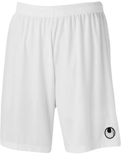 Shorts Uhlsport center ii short mit