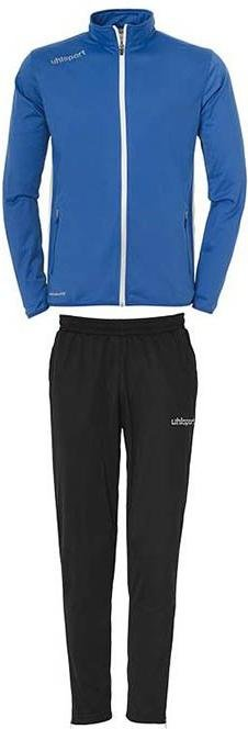 Set Uhlsport Essential Classic Tracksuit Kids