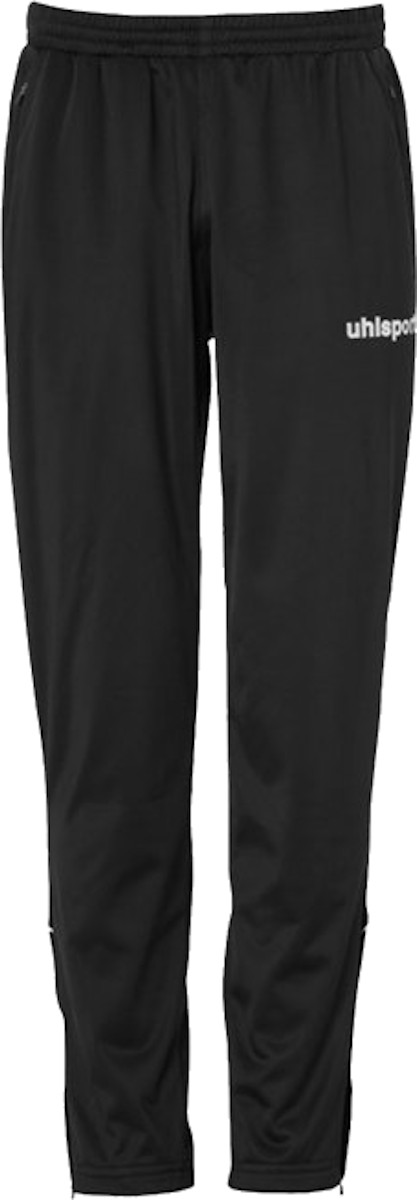 Hose Uhlsport Stream 22 Classic sweatpants