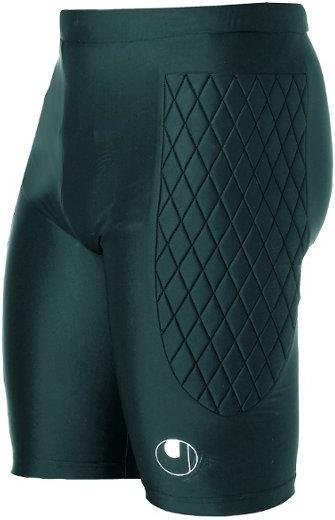 Shorts Uhlsport Goalkeeper tight short M kids