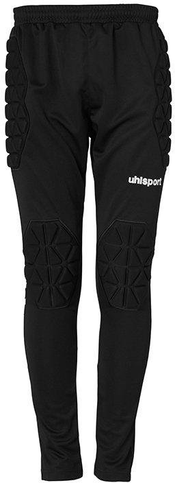 Hose Uhlsport Essential GK Pants