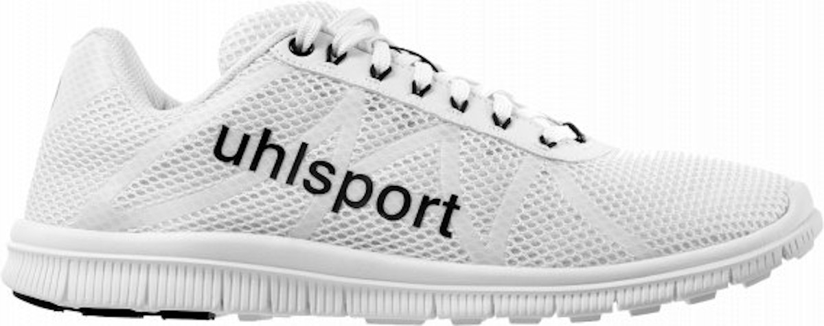 Schuhe Uhlsport Float casual shoes