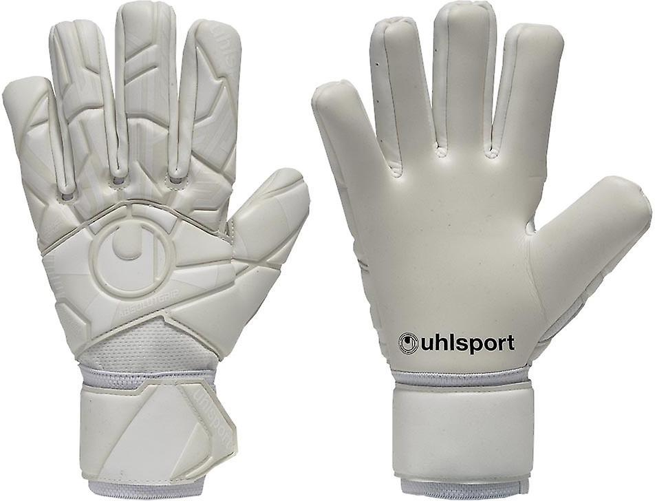Torwarthandschuhe Uhlsport COMFORT ABSOLUTGRIP HN TW