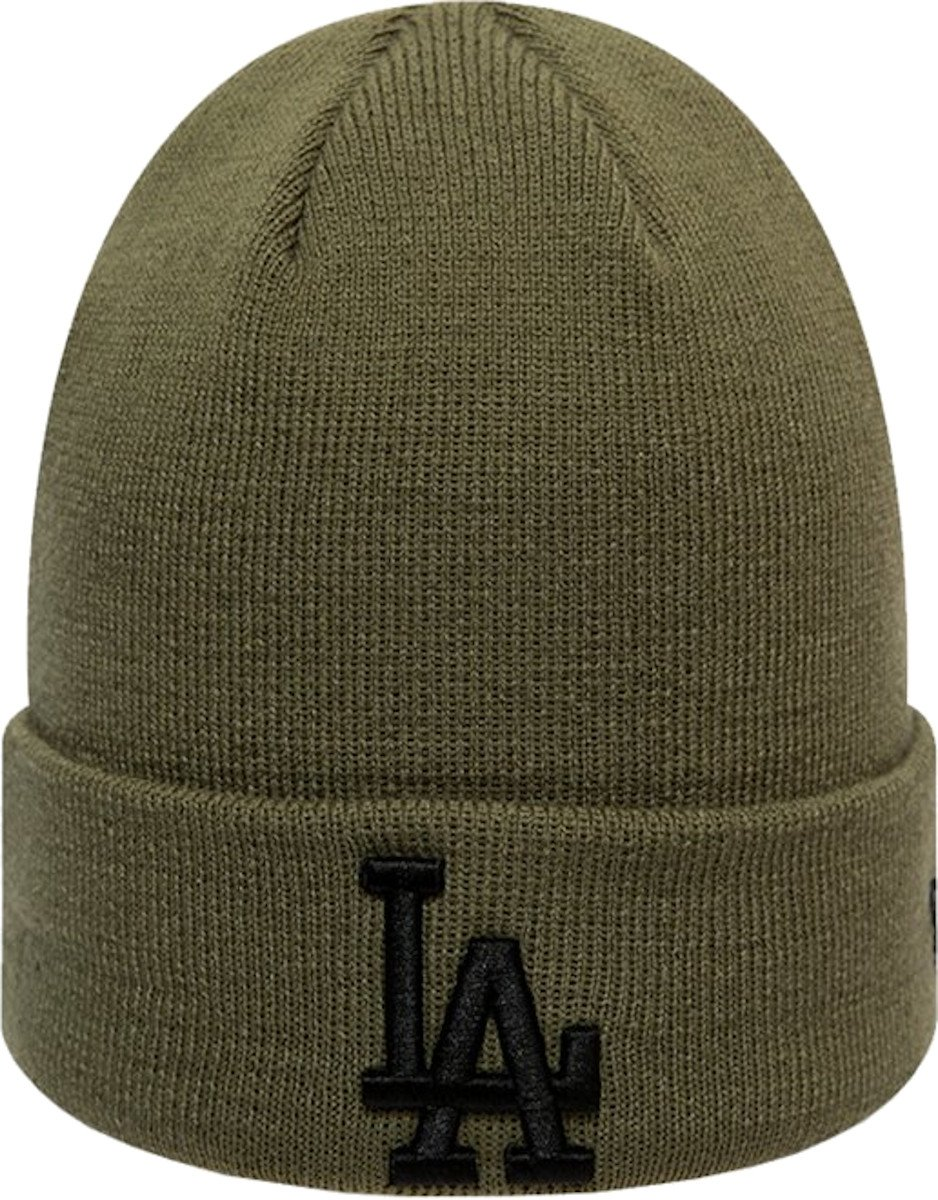 Kappen New Era LA Dodgers Beanie