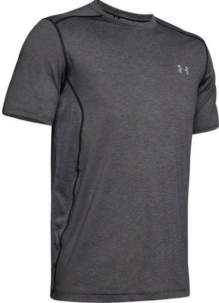T-Shirt Under Armour UA RAID SS
