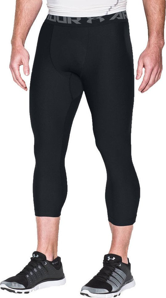 3/4 Tights Under Armour HG Armour 2.0 3/4 Legging