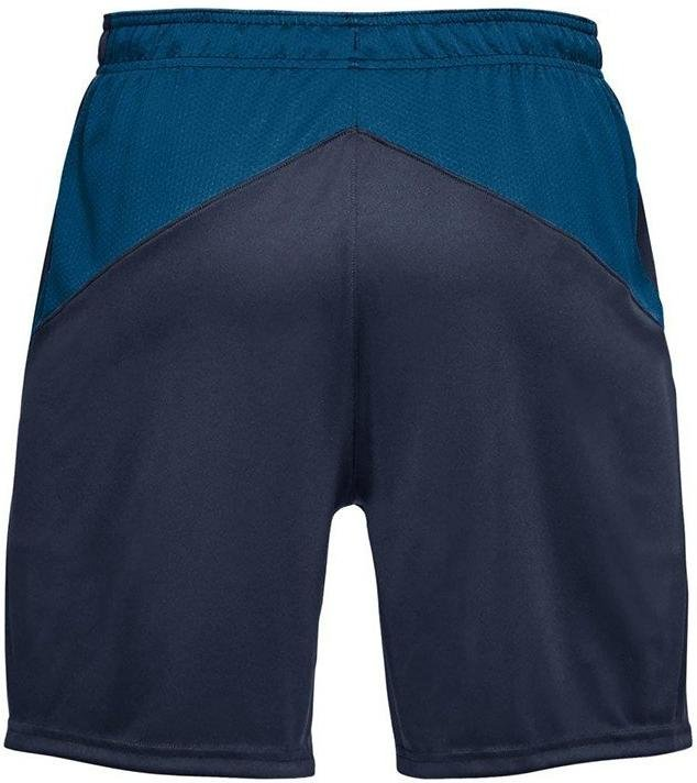 Shorts Under Armour UA Challenger II Knit
