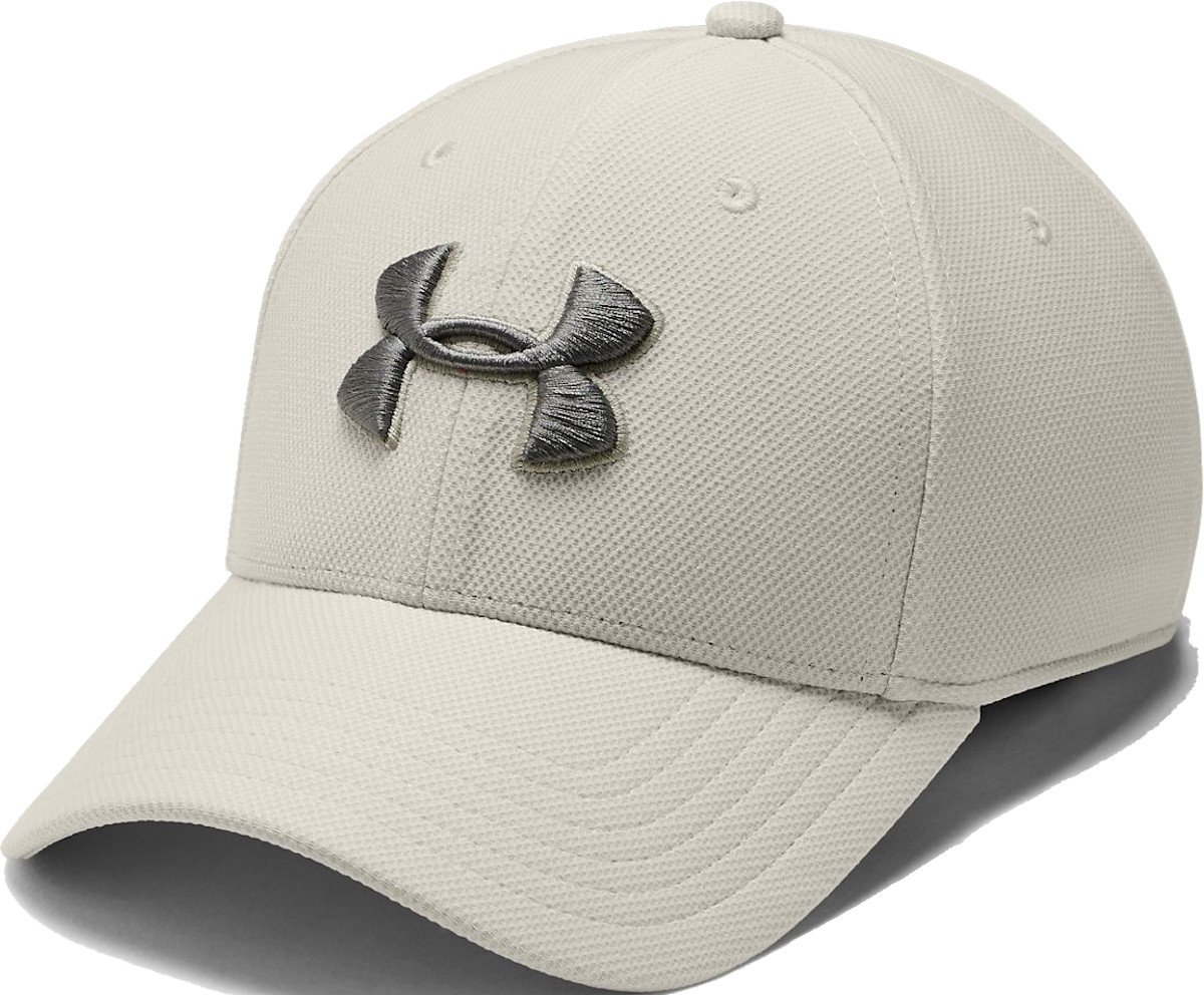 Kappe Under Armour UA M Blitzing 3.0 Cap