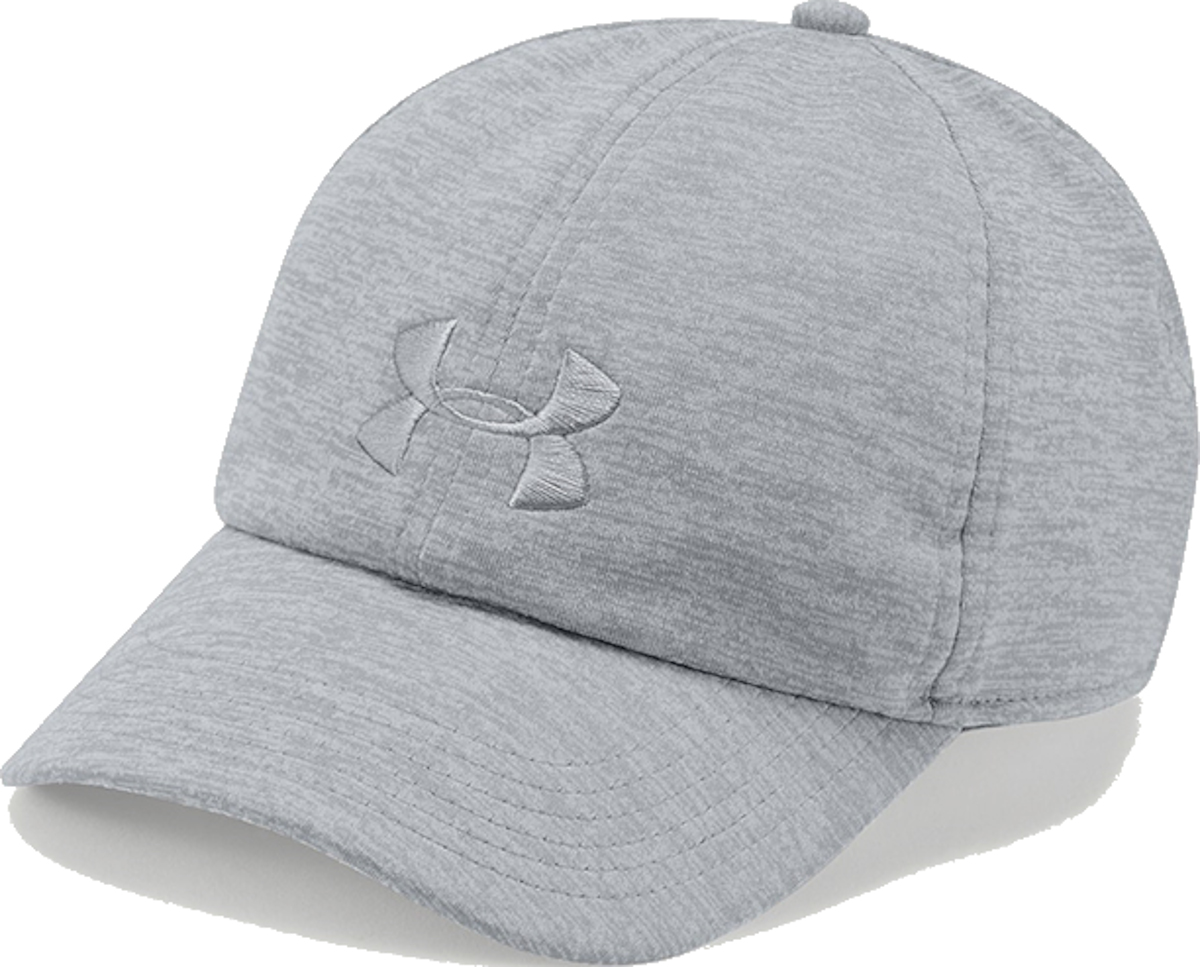 Kappe Under Armour UA Twisted Renegade Cap