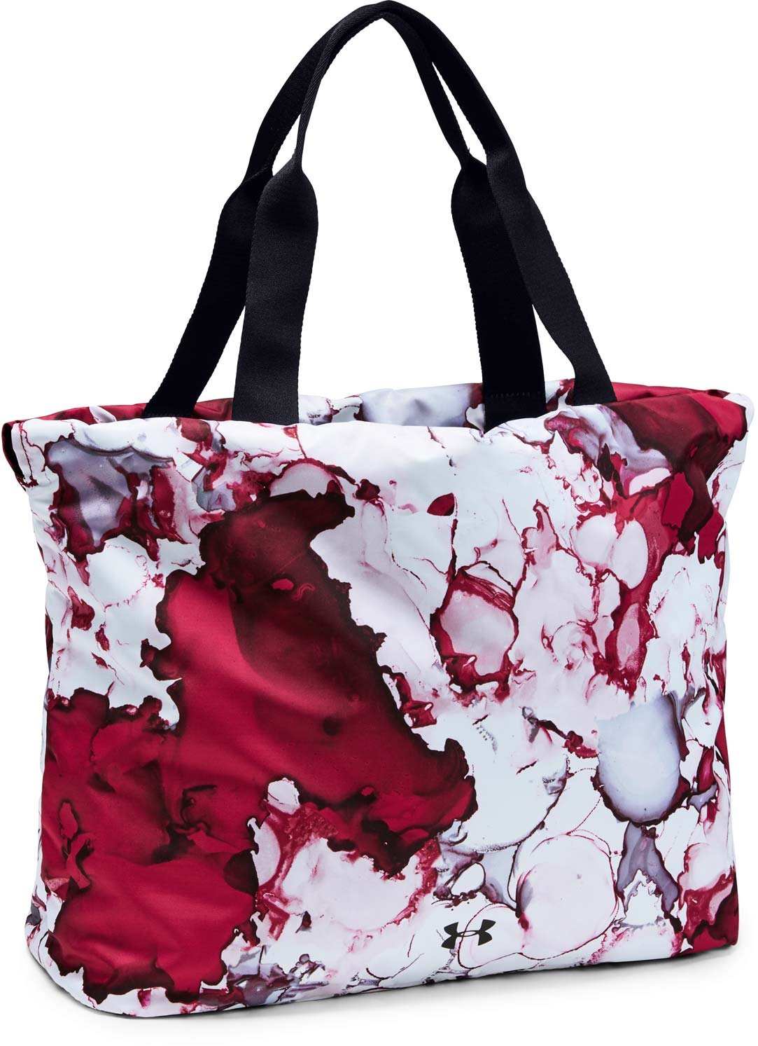 Tasche Under Armour UA Cinch Printed Tote