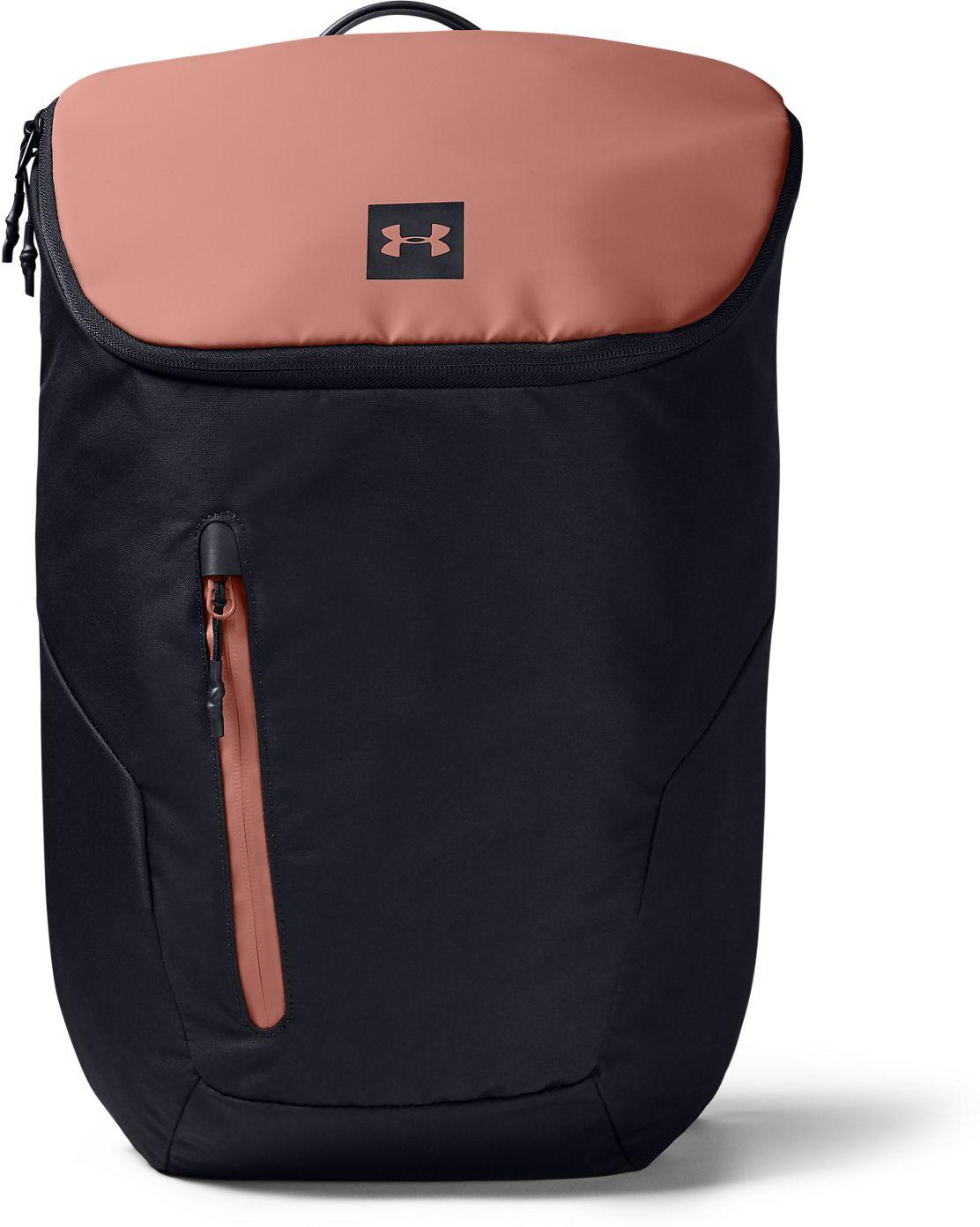 Rucksack Under Armour UA Sportstyle Backpack