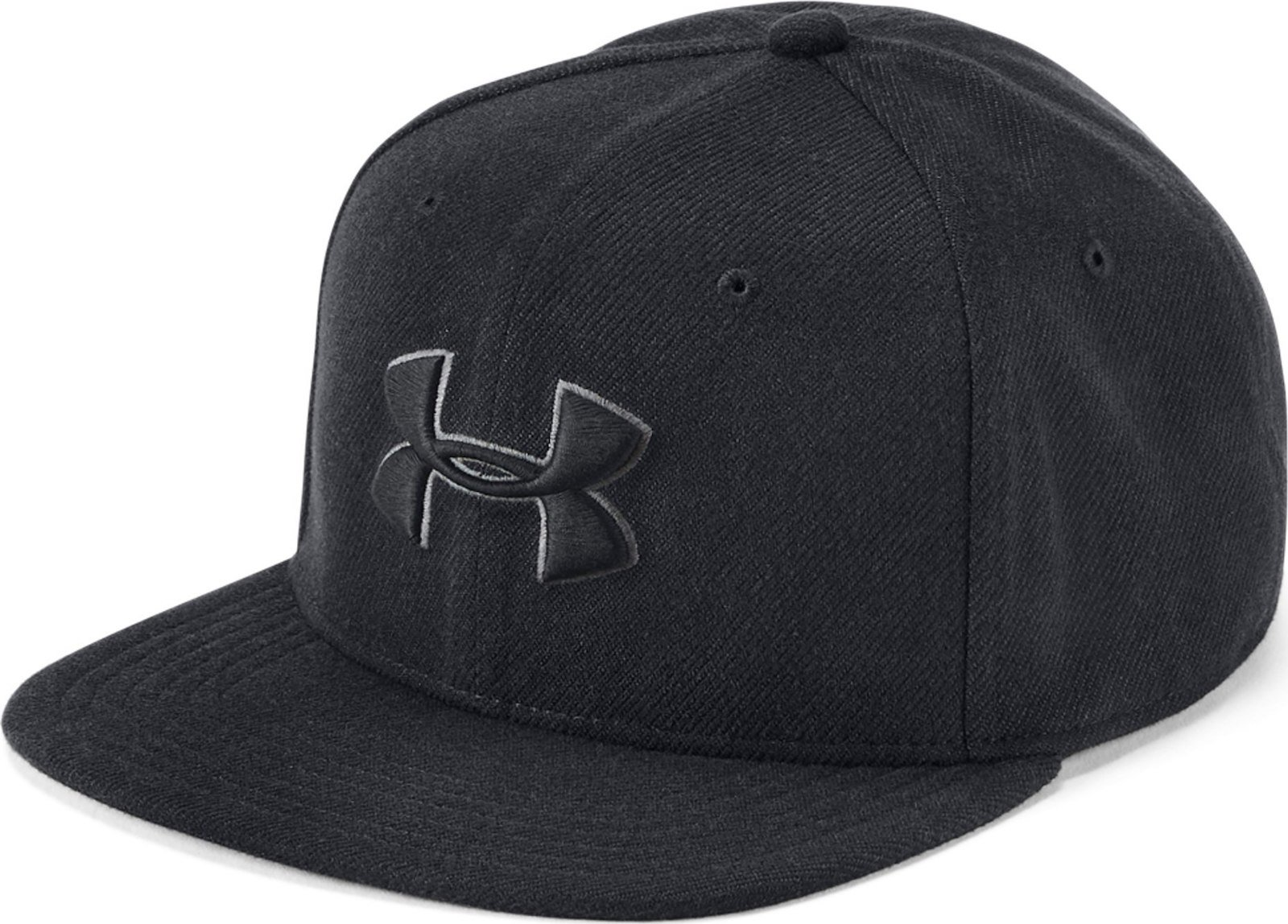 Kappe Under Armour Men's Huddle Snapback 2.0