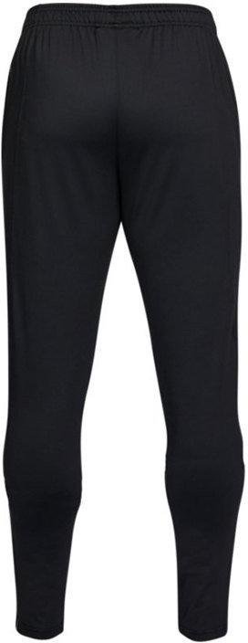 Hose Under Armour Challenger II Training Pant