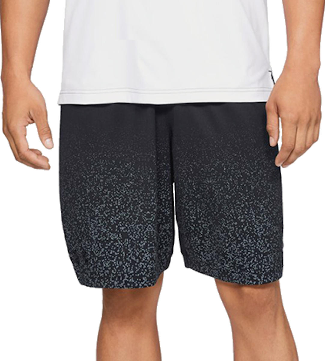 Shorts Under Armour SC30 ULTRA PERF 9IN SHORT