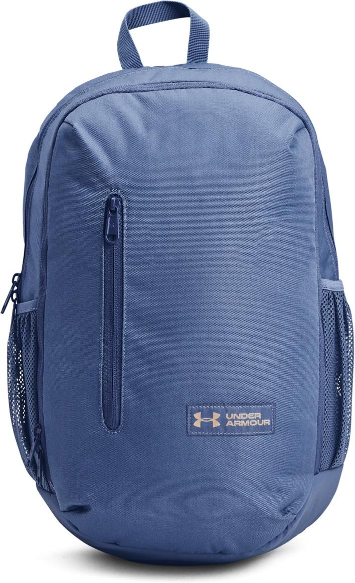 Rucksack Under Armour UA Roland Backpack-BLU