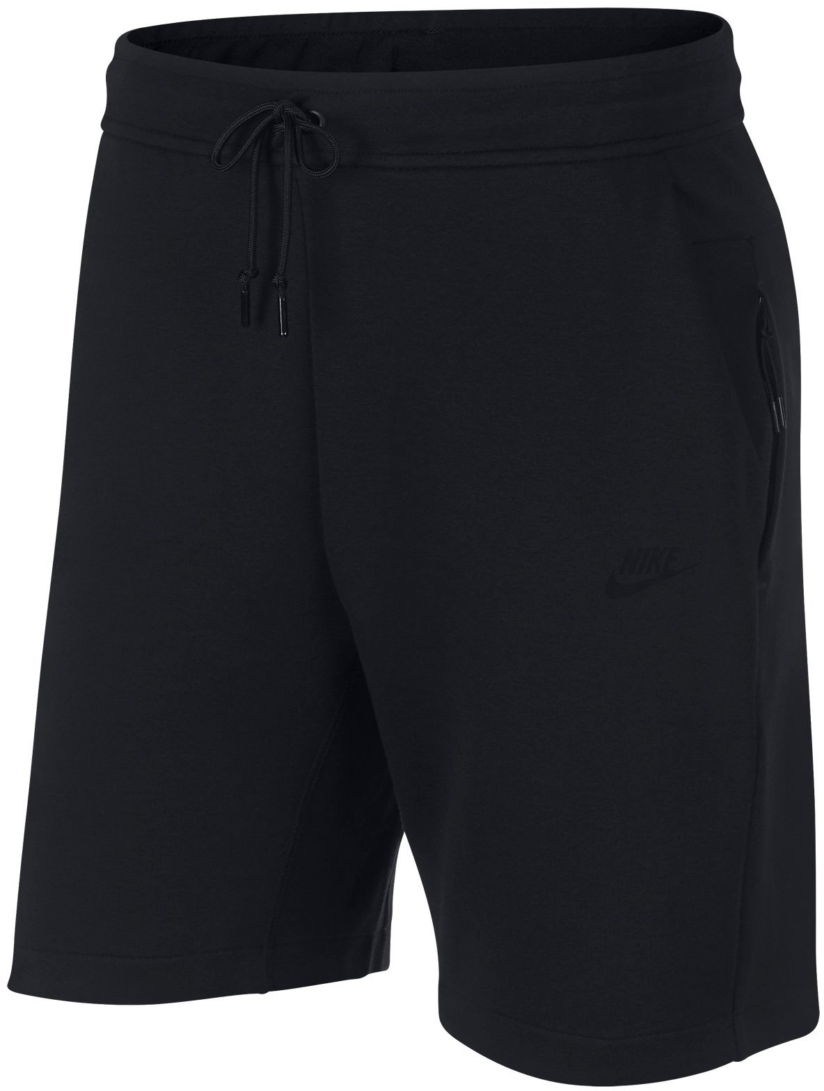Shorts Nike M NSW TCH FLC SHORT