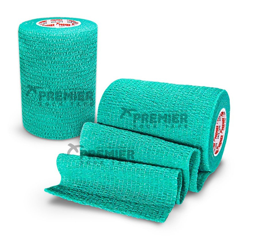 Tape-Band Premier Sock Tape PRO WRAP 75mm BP
