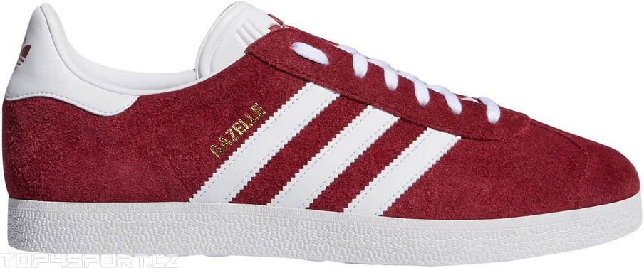 Schuhe adidas Originals GAZELLE