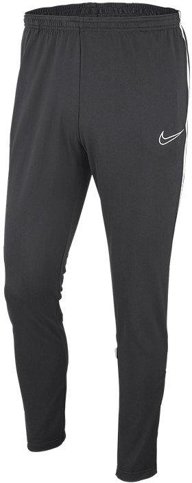 Hose Nike M NK DRY ACDMY19 PANT WPZ